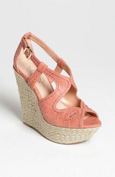 Stevania Sandal