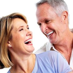 Are you recently loss your tooth? We have the Permanent solution of teeth loss. Loan Dao and get your tooth and beautiful smile back again. Guy Kawasaki, Viktor Frankl, Teeth Implants, Dental Implants, Dental Braces, Malcolm Gladwell, Naive, Young Living, Wisdom Teeth Funny