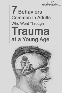 When we bury our feelings, we bury who we are While there are many aftereffects of childhood emotional trauma, here we'll look specifically at four ways childhood emotional trauma impacts us as adults. 4 Ways That Childhood Trauma Impacts Adults Trauma Therapy, Therapy Tools, Coaching, Mental Health Awareness, Ptsd, Self Help, Counseling, Behavior, Mindfulness