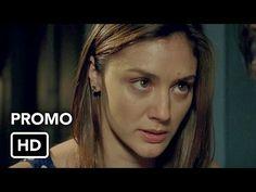 Assista à Prévia do Episódio 3 da 7ª Temporada de THE WALKING DEAD – SCI FI do Brasil – O Portal da Ficção Científica em Português