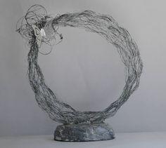 untitled Butterfly, Maja Taneva