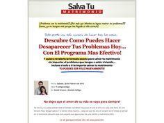 [Get] Como Salvar Tu Matrimonio - Gana $27 Usd De Comision - http://www.vnulab.be/lab-review/como-salvar-tu-matrimonio-gana-27-usd-de-comision ,http://s.wordpress.com/mshots/v1/http%3A%2F%2Fforexrbot.salvamat.hop.clickbank.net