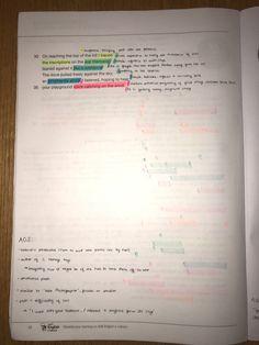 percy Essay Examples
