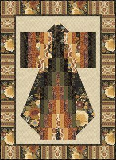 Japanese fabric: quilt patterns, motifs, sashiko, more - After ... : quilts japan magazine - Adamdwight.com