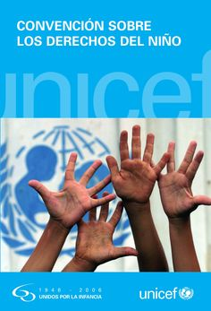 Derechos Del niño: UNICEF by josselyna via slideshare