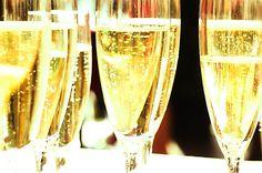 Champagne by ~ASQ on deviantART