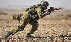 """""""Todos somos Israel"""""""