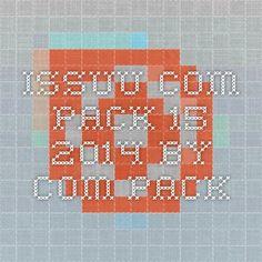 ISSUU - COM.PACK 15 2014 by COM.PACK