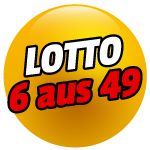 Cart | LotteryHeroes Lotto Games, Burger King Logo, Cooking Recipes, Weight Loss, Heroines, Street, Cats, Projects, Basket