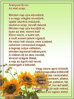 "Képtalálat a következőre: ""aranyosi ervin"" Some Good Quotes, Quotes To Live By, Best Quotes, Life Quotes, Mind Gym, My Spirit, Literature, Album, Motivation"