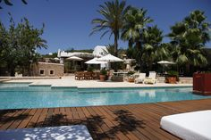"""""""Adventures together last a lifetime"""" -  Anonymous  Treat yourself or someone special to a luxury seven-night stay in the five-star Can Lluc Hotel, Ibiza located just a few kilometers from some of the most enchanting coves in the area. Prices start from as little as £649pp – Saving 20%"""