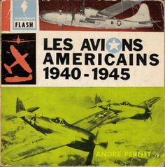 1961 Air France, Sud Aviation, Editorial Design, Plane, Books, Cover, Libros, Aircraft, Book