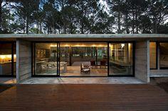 Casa SV,© Daniela Mac Adden