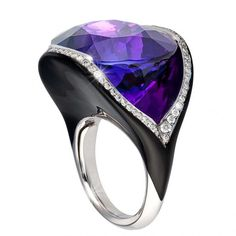 Ring by Dietrich
