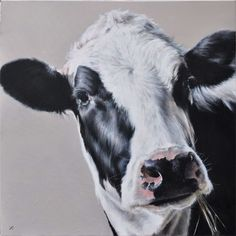 Paper Prints | Vicky Palmer - Wiltshire based portrait artist.