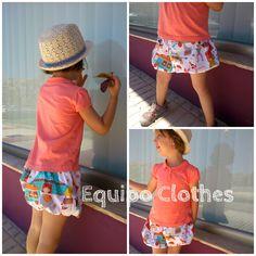 Leonor y sus nuevos Bombachos http://equipoclothes.wordpress.com/2014/07/14/leonor-y-sus-nuevos-bombachos/