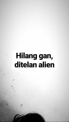 Story Quotes, Mood Quotes, Daily Quotes, True Quotes, Qoutes, Funny Quotes, Quotes Lucu, Quotes Galau, Reminder Quotes