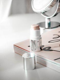 Alcina Pearly Glow Stick Glow Sticks, Pear, Photography, Photograph, Photography Business, Photoshoot, Fotografie, Fotografia