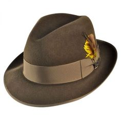 8 best Fedora options images on Pinterest  a42e4df71cb