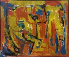 JORGE GUINLE - ost datado de 1978 mediano 115 cm x 96 cm. (POSSUI CERTIFICADO DE AUTENTICIDADE EMITI