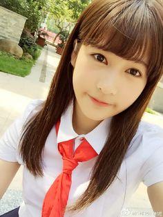 [谢 妮] http://snh48matome.com/item/view/17767?fr=pi #SNH48 #SNH48matome #谢妮