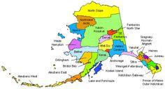21 Best Juneau Alaska images