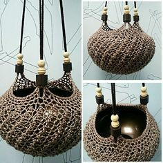 Hanging-bowl-in-a-bag