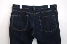sallie oh jeans 3