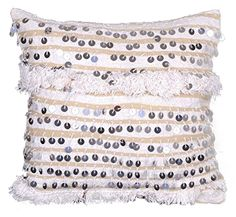 Discover all the latest home decor, beauty and fashion trends. And create the Lifestyle you've always wanted! Lifestyle Shop, Living Styles, Home Decor Trends, Pillow Covers, Cushions, Bohemian, Throw Pillows, Chic, Blog