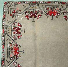 File:Divotino-traditional-embroidery-2.jpg