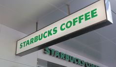 Starbucks – why are you still here?  They've tried and failed since 2000, but mega chain Starbucks is under new ownership in Australia and attempting to once again conquer our coffee loving shores, but do we want them to?