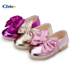 Cheap shoes children, Buy Quality fashion girl shoes directly from China girls fashion shoes Suppliers: J Ghee 2017 New Fashion Girls Shoes PU Leather With Big Bow-knot Princess Dance Kids Single Shoes Children's Casual Sneakers Girls Fashion Clothes, Fashion Shoes, Kids Fashion, Cute Girl Shoes, Girls Shoes, Bb Shoes, Flat Shoes, Prince Shoes, Flower Dance
