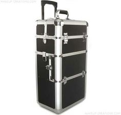professional_aluminum_trolley_travel_flight_case_4874_5.jpg (420×400)
