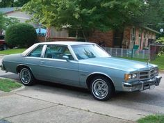 54 Best Pontiac 1977-86 images in 2019   Pontiac phoenix
