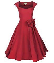 Afbeeldingsresultaat voor vintage dresses