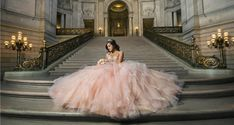 We have compiled a list of party planning estimates for you to get an idea on what kind of budget you need in order to plan the Quinceanera of your dreams. poses The 10 Most Expensive Things About Having a Quinceanera Quinceanera Planning, Quinceanera Themes, Quinceanera Dresses, Quinceanera Centerpieces, Quinceanera Hairstyles, Quince Dresses, 15 Dresses, Dresses Online, Fashion Dresses