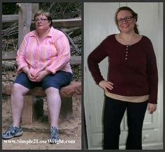 Aubrey thanks for letting us share this!  Only 30 pounds to her goal!  She is so excited.  This program is giving freedom back!