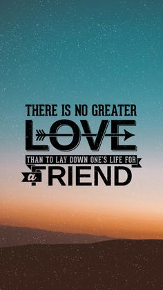 10 Verses About Love and Free iPhone Wallpapers to go with them.