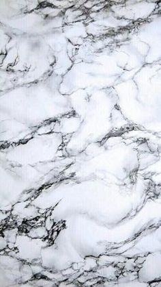 aesthetic wallpaper iphone marble, wallpaper, and background Bild Marmor, Tapete und Hintergrundbild Phone Background Wallpaper, Marble Iphone Wallpaper, Aesthetic Iphone Wallpaper, Screen Wallpaper, Wallpaper S, Aesthetic Wallpapers, Wallpaper Backgrounds, Backgrounds Marble, Marble Wallpapers