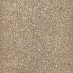 Sensualité - Carpetes Residenciais - Beaulieu do Brasil