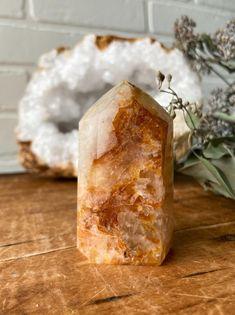 #Healing #Healer #CrystalHealing #HealingCrystal #Generator #Obelisk #CrystalTower #TheStoneMaidens #CrystalCollector #EtsyShop #Witchy #Boho #Magick Peace And Harmony, Crystal Grid, Rocks And Minerals, Healer, Magick, Crystal Healing, Herbalism, Tower, Group