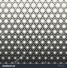 Image printing of the sacral geometry of the half-corner Stock Vector (Royalty Free) 592815074 - sacred geometry halftone triangle graphic pattern print - Geometric Tattoo Pattern, Geometric Sleeve Tattoo, Geometric Pattern Design, Graphic Patterns, Sleeve Tattoos, Print Patterns, Pattern Print, Pattern Tattoos, Geometric Tattoos Men