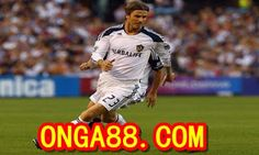 체험머니 ♥️♠️♦️♣️ ONGA88.COM ♣️♦️♠️♥️ 체험머니: 체험머니 ♥️♠️♦️♣️ ONGA88.COM ♣️♦️♠️♥️ 체험머니