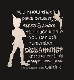 Peter Pan Disney, Peter Pan And Tinkerbell, Frases Peter Pan, Peter Pan Quotes, Friedrich Nietzsche, Lost Boys Tattoo, Petar Pan, Tinkerbell Quotes, Peter Pan Wallpaper