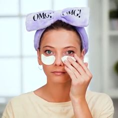 Genius and amazing beauty tips and tricks fr girls. Genius and amazing beauty tips and tricks for girls. 33 Skin care tips Author: Beautypress Beauty Tips For Glowing Skin, Health And Beauty Tips, Beauty Skin, Beauty Hacks Skincare, Beauty Hacks Video, Aloe Vera Haut, Tips And Tricks, Tips Belleza, Skin Tips