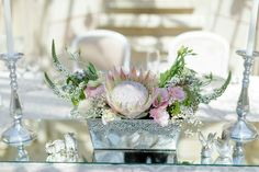 See 20 photos and 7 tips from 164 visitors to Shepstone Gardens. Wedding Engagement, Our Wedding, Dear Future Husband, Four Square, Gardens, Table Decorations, Home Decor, Decoration Home, Room Decor