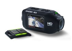 Actioncam Drift Innovations