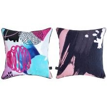 160 Best Cushions Images Cushions Throw Pillows Pillows