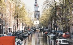 Explore Amsterdam from the comfort of Swissotel Amsterdam. Learn about the wonderful attractions near the hotel, perfect for leisure and business travel. Enjoy Swiss hospitality in our luxurious hotel suites. Amsterdam Attractions, Visit Amsterdam, Sheer Beauty, Cities In Europe, Hotel Suites, World Famous, Most Romantic, Business Travel, 17th Century
