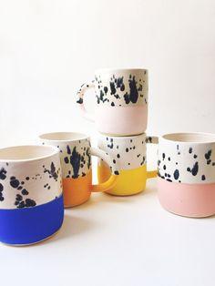 O-M Ceramics #ceramicinteriordesign